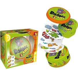 Dobble kids - 50302425(1)