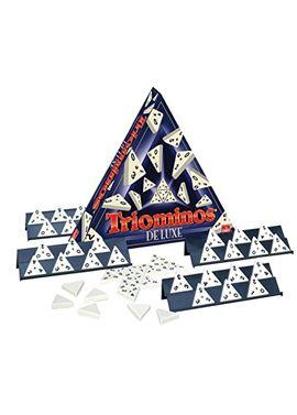 Triominos de luxe - 14760650
