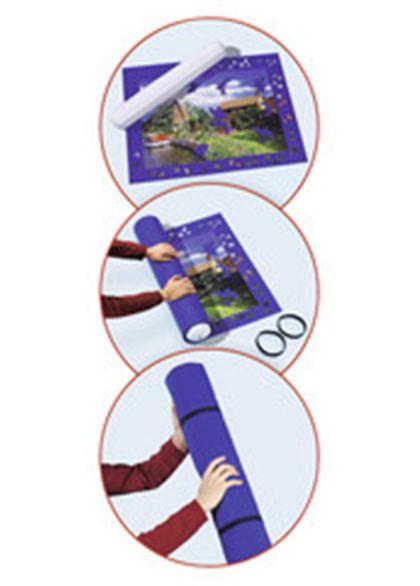 Roll your puzzle (300-1500 pzas) - 26917959(1)