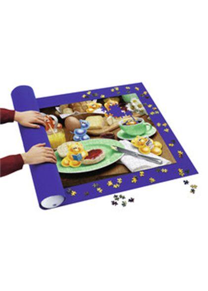 Roll your puzzle (300-1500 pzas) - 26917959(2)