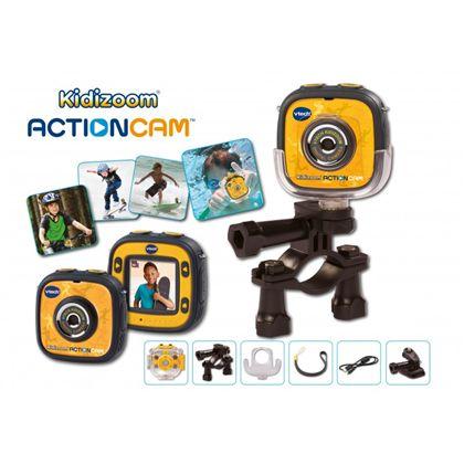 Kidizoom actioncam - 37370722(6)