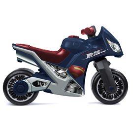 Moto superman