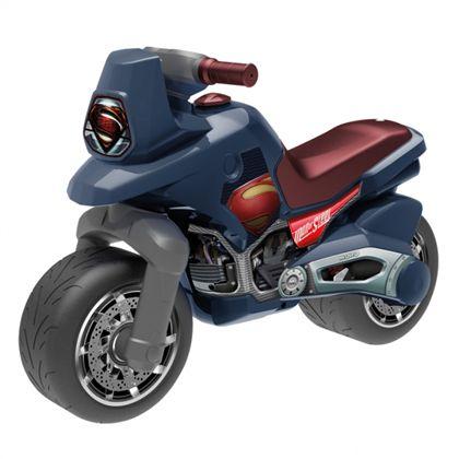 Moto superman - 26514862(1)