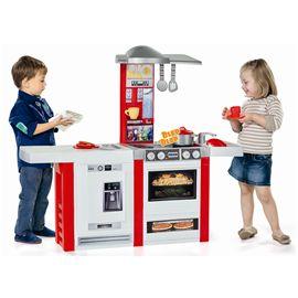 Cocina master chef 2 modulos - 26515166