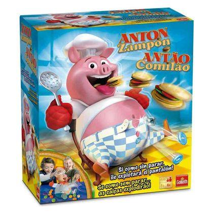 Anton zampon - 14730337(2)