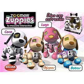 Zoomer zuppies - 03524402
