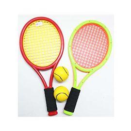 Set de tenis