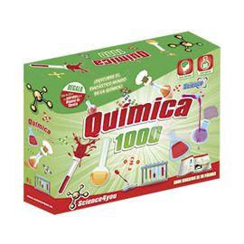 Quimica - 1000 - 49539711