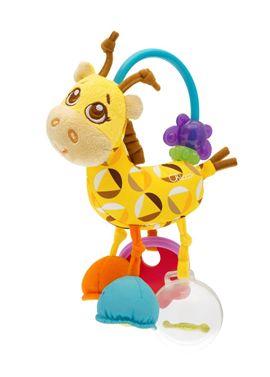 Mr.giraffe ratle - 06071570