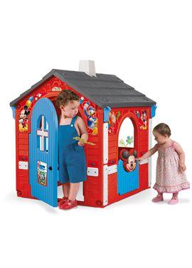 Casa mickey - 18520335