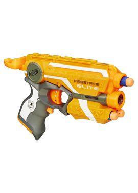 Nerf strike elite firestrike blaster - 25553378