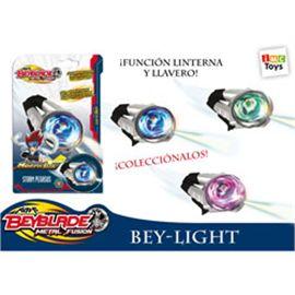 Bey-light beyblade - 18040003