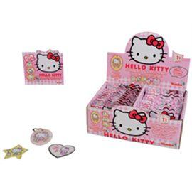 Sobre imanes hello kitty - 33357395