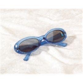 Gafas de sol disney - 33333537