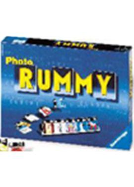 Photo rummy - 26926216