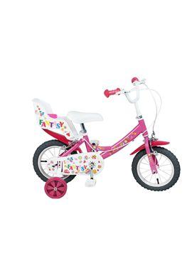 "Bicicleta 12"" sweet fantasy - 34300422"