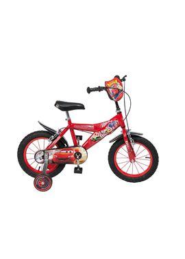 "Bicicleta 14"" cars - 34300734"