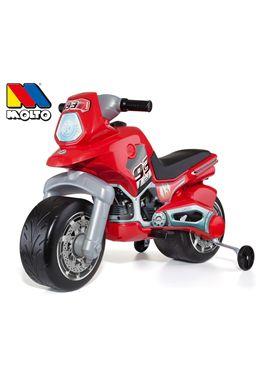 Moto bateria 6 v. - 26514305