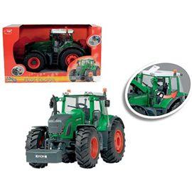 Tractor 24cm 3 colores stdos (precio unidad)