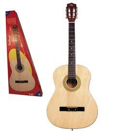 Guitarra madera 98cm. - 31007064