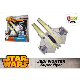 Jedi fighter super flyer star wars - 18020299
