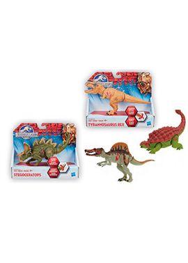 Jurassic world dinos (precio unidad) - 25501271