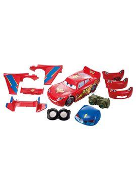 Rayo mcqueen supertuning cars - 24511595(1)