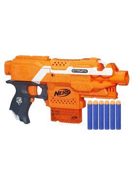 Nerf elite stryfe - 25500200