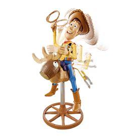 Woody el vaquero de toy story - 24514792(1)