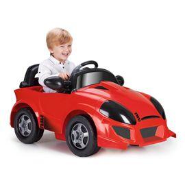 Roadster 6 v. - 13059605