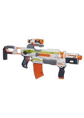 Nerf elite modulus - 25585949