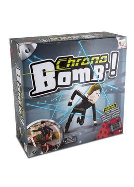 Chrono bomb - 18094765(1)