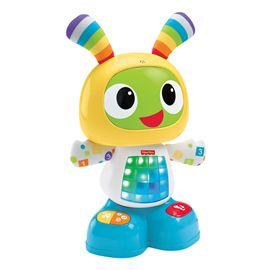 Robot robi fisher price - 24507328