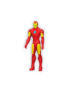 "Avengers iron man 20"" - 25592345"