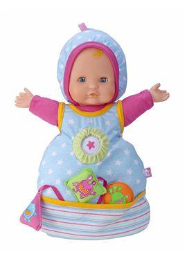 Nenuco felices sueños - 13001524(2)