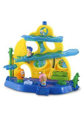 Colegio submarino bubble - 24503628(1)