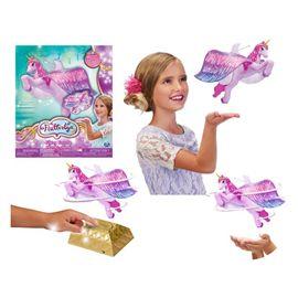 Unicornio magico volador - 03505805(1)