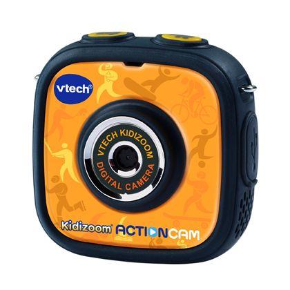 Kidizoom actioncam - 37370722(2)