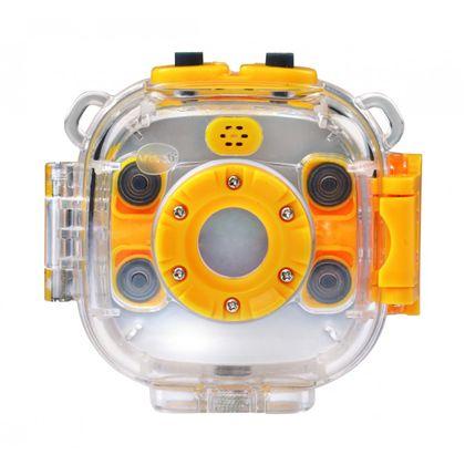 Kidizoom actioncam - 37370722(5)