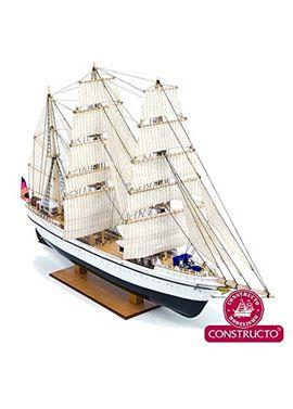 Constructo gorch fock - 09580570