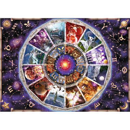 Puzzle 9000 astrologia - 26917805(1)