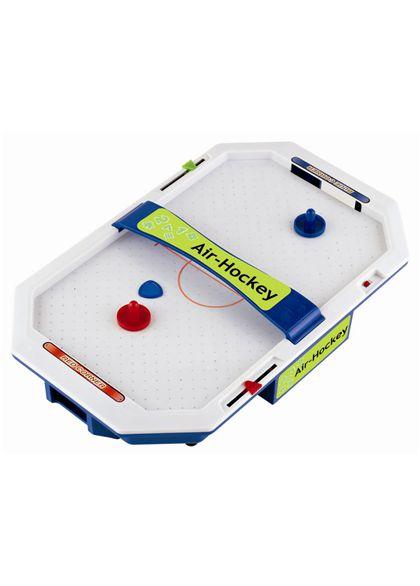 Air-hockey - 99826344