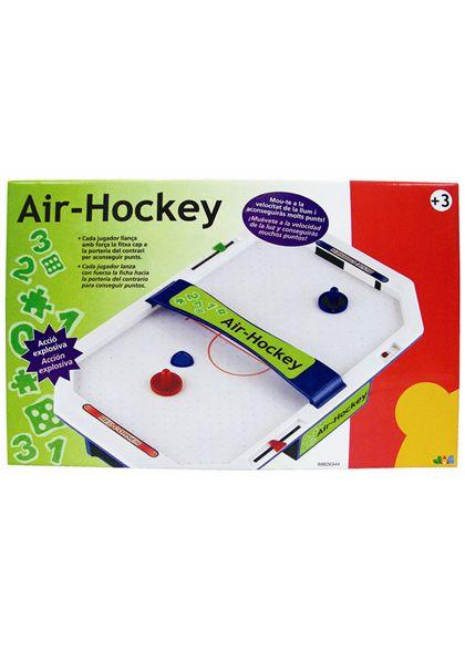 Air-hockey - 99826344(1)
