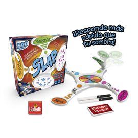 Slap - 14776162
