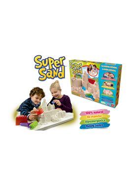Super sand castillo - 14783219