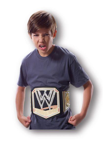Cinturón de campeón wwe - 24512918(1)
