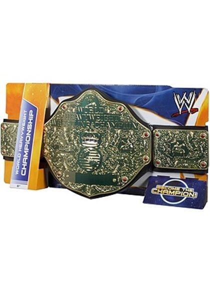Cinturón de campeón wwe - 24512918(2)