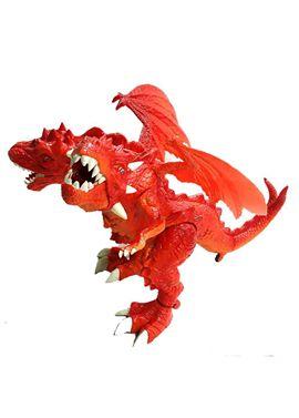 Dragón con luces y sonido - 94205219(1)
