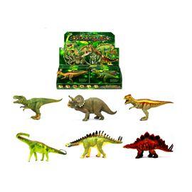 Dinosaurio (precio unidad) - 94205657