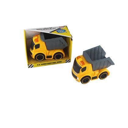 Camión obras publicas - 94201337